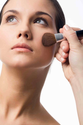 Jane Iredale Makeup: Will It Work For Your Skin Type? My Comprehensive Analysis.