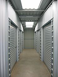 Affordable Self Storage Units - Jandakot Self Storage
