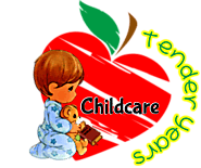 Child Care Programs | Tender Years Childcare | Bronx, New York
