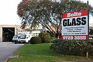 Find Glass Cutting Experts in Boronia VIC
