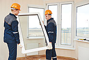 Tips To Find The Best Glass Replacement Professionals