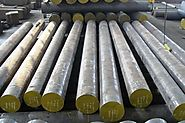 20MnCr5 Round Bar/Rods Manufacturers, 1.7147/1.7149 Steel Bar
