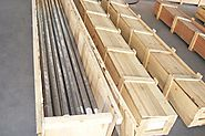 Stainless Steel 17-4PH Round Bars Suppliers, Manufacturers - S17400, Alloy 630, 1.4542