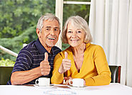 5 Characteristics of an Ideal Home for Our Senior Loved Ones