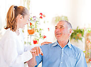 Finding the Best Home Care Services for Your Loved One
