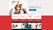 Non Medical Home Care | San Jose, California | Boundless Care, Inc.