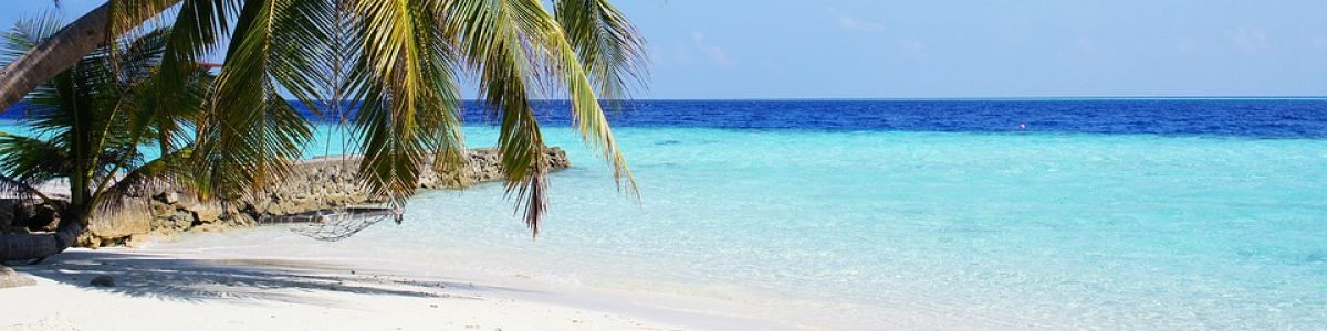 Headline for Top 10 must do's in the Maldives – Experiencing the Best of Maldives