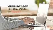 Invest in Mutual Funds Online | FinBucket | Get Easy Loan