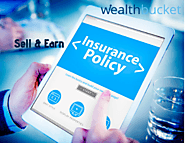 Become a PoS Agent | Sell Insurance and Earn Money | WealthBucket |