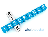 Insurance Agents | An Overview of the Types under IRDAI | WealthBucket |