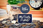 Choose the Best Mutual Fund Agent | Points to Consider | WealthBucket |