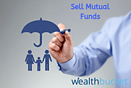 Guide to becoming the Best Mutual Fund Distributor and help customers