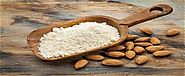 Almond Flour Vs Almond Meal: What's the Difference