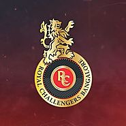 Royal Challengers Bangalore 2018 Team Squad | RCB 2018 Players list