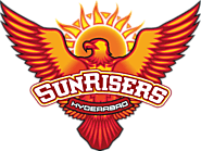 IPL 2018 SRH Team Squad | Sunrisers Hyderabad Team 2018 Players List