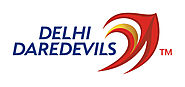 Delhi daredevils 2018 Team Players List | DD 2018 Team Squad