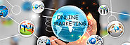 Working With Top Digital Marketing Companies In India Can Be Fruitful by Sandeep Raj Gautam