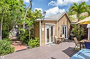 Key West Florida Vacation Homes Rentals by Owner