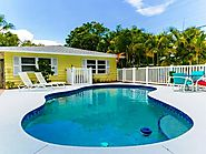 Siesta Key Vacation Home Rentals by Owner With No Booking Fee