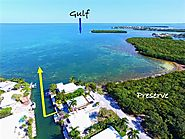 Florida Keys Vacation Home Rentals by Owner
