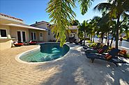 Fort Lauderdale Vacation Home Rentals by Owner