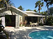 Key West Vacation Home Rentals by Owner with Complete Satisfaction