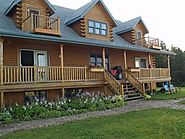 New Brunswick Vacation Home Rentals by Owner with No Booking Fee