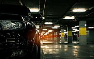 Provide Ease of Business Operations with Excellent Parking Management Services