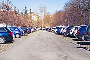 Improve and Monetize Your Parking Facilities with Parking Management Services