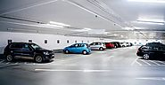 Improve Parking Management in Los Angeles with Expert Consultation Services