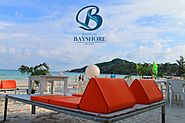 Phangan Bayshore Resort | Best Place For Thai Food