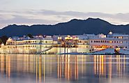 Top Places you must visit when you are coming to Udaipur Rajasthan | Udaipur Taxi Service
