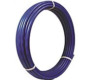 Buy PEX Tubing Online at Pexwarehouse.com