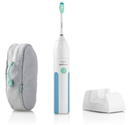 Philips Sonicare Essence Rechargeable Electric Toothbrush