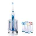 Best Electric Toothbrush for Kids with Braces and Dental Work