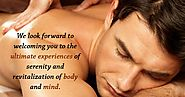 Special Day Spa Packages Toronto - King Thai Massage
