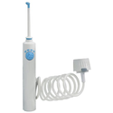 Profloss 4190 Waterflosser