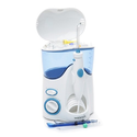WaterPik Ultra Water Flosser, Model WP-100,1 ea