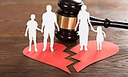 Steps To Take Before Meeting a Divorce Attorney