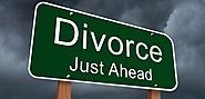 Hire the best divorce attorney in Davie and solve all martial-disputes effectively