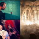 Shoudio » Collection 'Amsterdam Dance Event interviews' audio recordings - Page 1