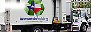 On Site Benefits of Document Shredding Dallas