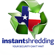 Types of Document Shredding Services for Your Business in Fort Worth and Dallas