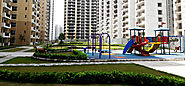 Spacious Studio Apartment in Noida for Sale – Studio Apartments in Noida Extension