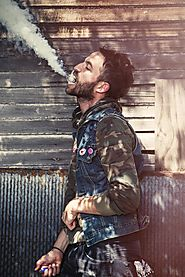 First Fridays @ Natural History Museum with Mondo Cozmo – Tickets – Natural History Museum – Los Angeles, California ...