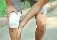 What are the different types of knee replacement surgeries in India?