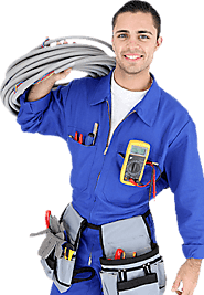 Plumber Williamstown | Blocked Drain Point Cook | Total Plumbing Concepts
