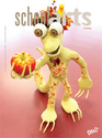 SchoolArts the Art Education Magazine for K-12 Art Educators