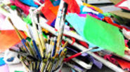 MANAGING THE ART CLASSROOM