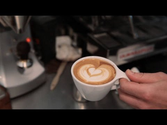 How to Make a Cappuccino | Perfect Coffee